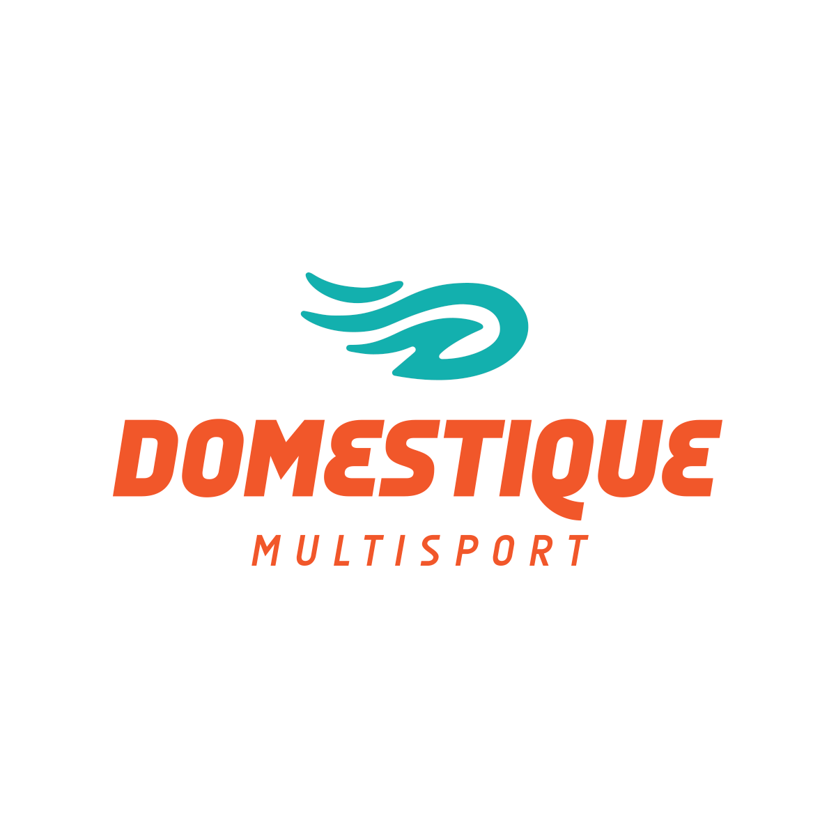 Multisport group logo